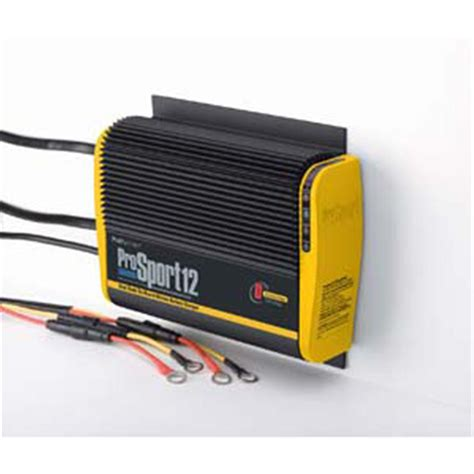 marine battery charger 2 bank 20 promariner 20 prosport gen 2 battery charger 2