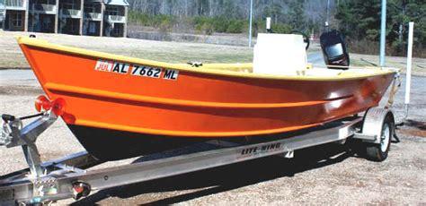 wooden sport fishing boat plans spira boats wood boat plans wooden boat plans