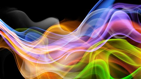 wallpaper abstract qhd download wallpaper 2560x1440 abstract colorful curve