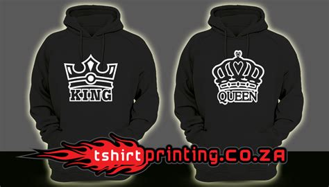 hoodie design service embroidery service