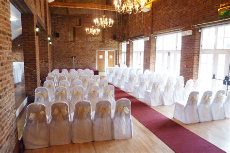 White Chairs For Hire by White Folding Chairs Wholesale Australia Carpet Chair