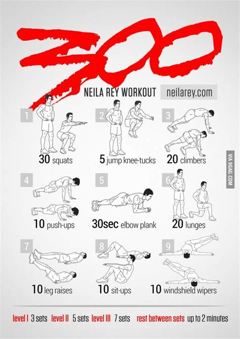 sparta workout inspiration spartan workout and fit