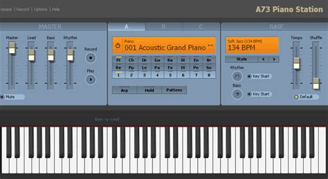 music keyboard tutorial software free download 5 of the best virtual piano software for windows 10