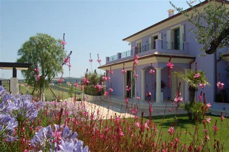 progettazione giardini progettazione giardini come creare un perfetto spazio verde