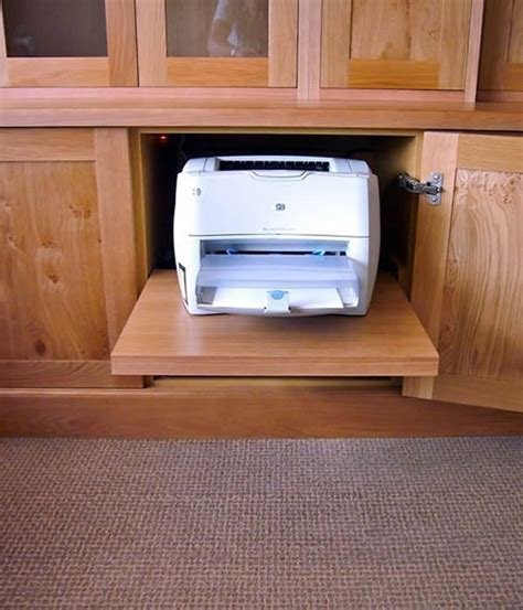 home office study furniture fitted study furniture home office study furniture