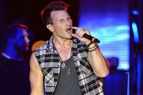 russell dickerson man in the mirror lyrics toc critic s pick russell dickerson yours