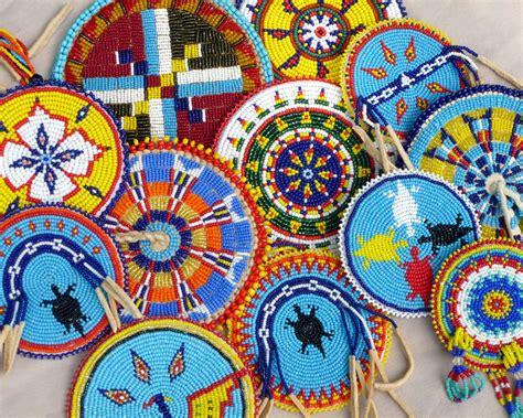 beaded rosette patterns 2014 workshop line up the canadian canoe museum s