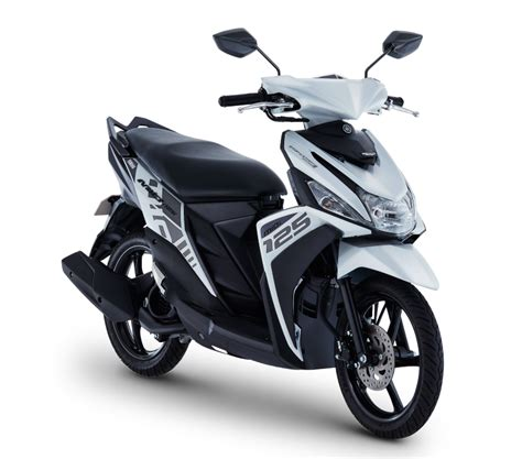 Kipas Yamaha Mio Colour yamaha enhances the mio introducing the mio i 125s and the mio soul 1 125s motorcycle philippines