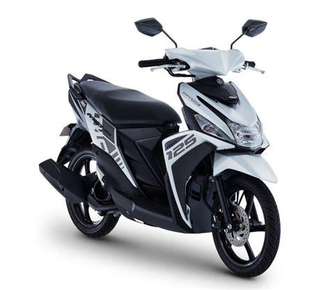 Shockbreaker Yamaha Mio Soul yamaha enhances the mio introducing the mio i 125s and the mio soul 1 125s motorcycle philippines