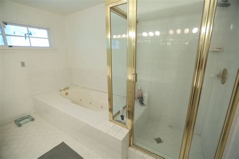 bathroom remodel ta master bathroom renovation before after the