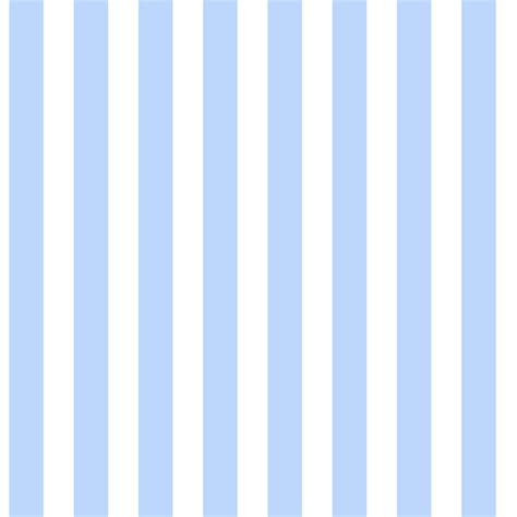baby blue stripes wallpaper chgland info wallpapers