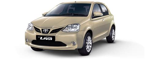 toyota etios liva on road price in mumbai toyota etios liva reviews price specifications mileage