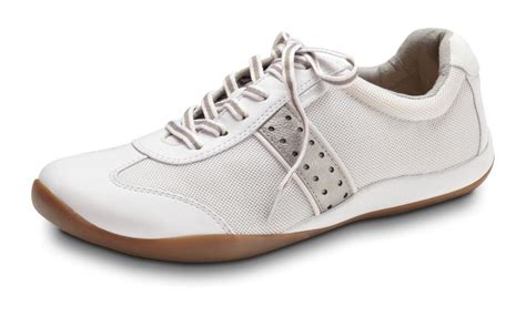 orthaheel sneakers orthaheel kate ii walking shoes free shipping