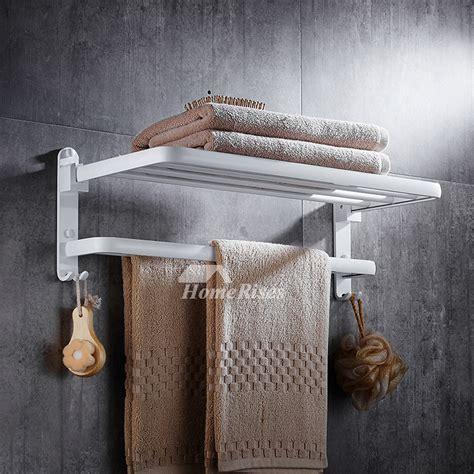 5 aluminum painting cheap bathroom accessories sets