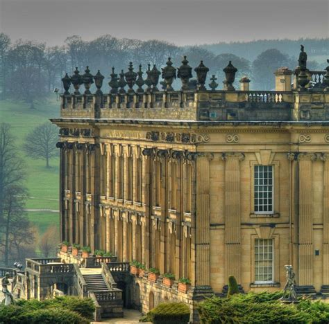 pride and prejudice mansion chatsworth house pride prejudice with keira knightley