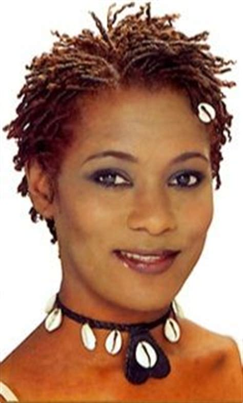 Haitian Beautiful Hairstyles For Adults by Haitian Hairs On Hair Black And