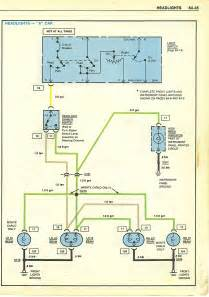 1966 chevelle windshield wiper motor wiring diagram 1966 get free image about wiring diagram