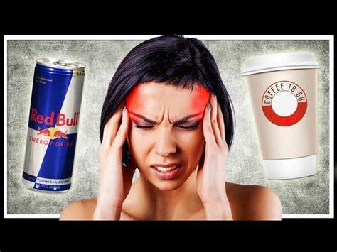 How Does Caffeine Detox Take by Finaflex Caffeine Detox 7 Day Detoxification 28 Capsules