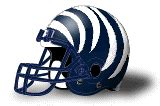 lincoln blue tigers football college football results from september 14th 2013