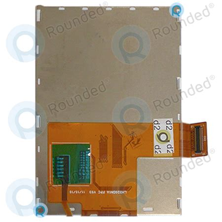 lg e400 optimus l3 display lcd lcd screen spare part