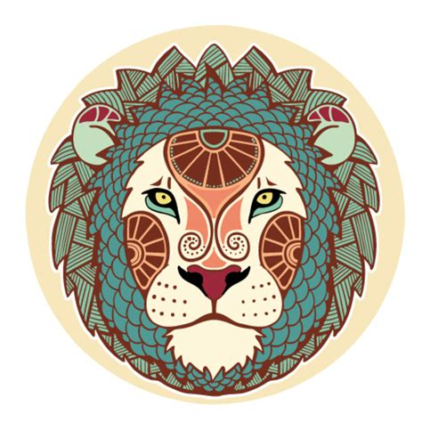 Leo To Be A by Leo Horoscope 2015