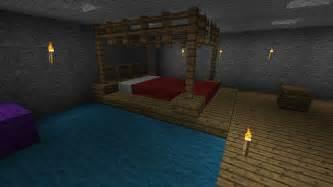 Minecraft Interior Design Bedroom Interior Design Ideas Updated 29 Sept 11 Screenshots Show Your Creation Minecraft Forum
