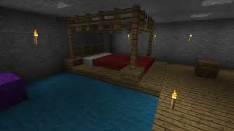 Minecraft Bedroom Design Gallery For Gt Minecraft Bedroom Decorating Ideas
