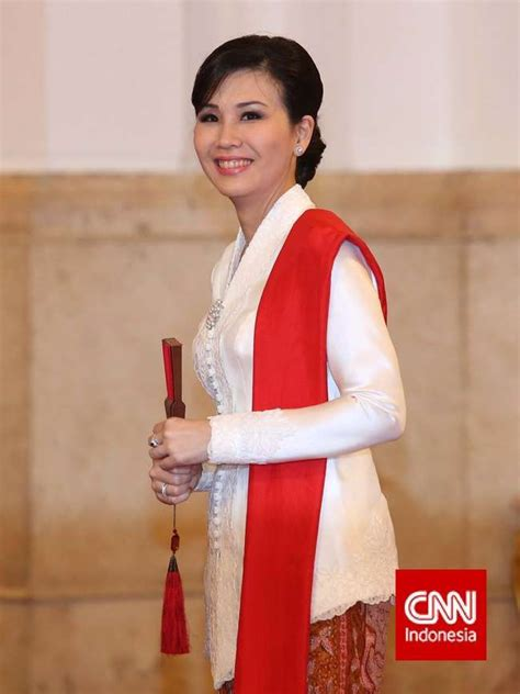 Veronica Tan | mrs veronica tan the spouse of mr ahok jakarta s newly