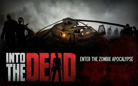 download mod game into the dead into the dead apk v2 5 mod money ammo unlocked for