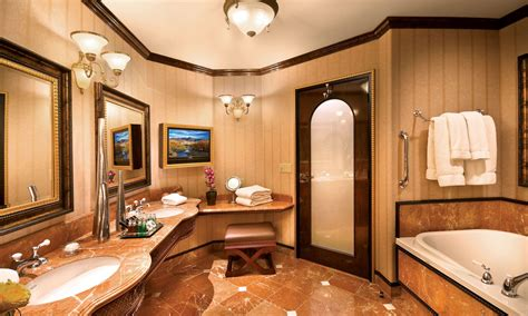 captivating 90 small bathroom remodeling guide decorating captivating tuscan bathroom design idea posh bathroom with