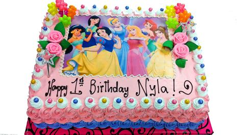 Cake Decorating Store Near Me by 100 Cake Decorating Store Near Me Fluff Bake Bar