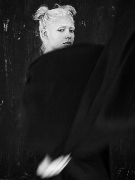 Billy Kidd | MFD - Multiple Fashion Disorder