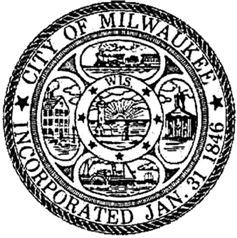milwaukee home security free alarm quotes milwaukee