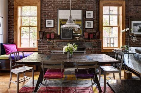 New York Vintage Apartments Bakersfield Ca Uma Morada Para Uma Vida Casa Vogue Apartamentos
