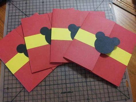 diy mickey mouse invitations disney mickey mouse invitation mickey mouse and mice