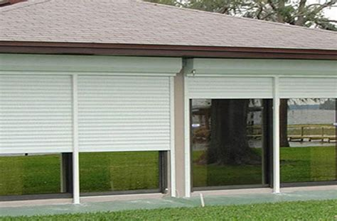 persianas de exterior persianas de exterior roller plus