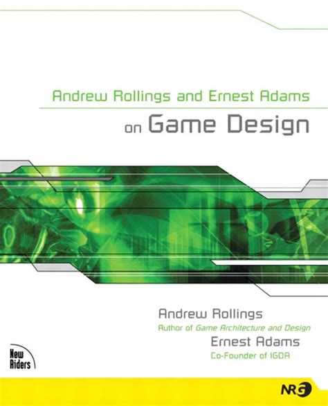 game design qualifications uk pearson education andrew rollings and ernest adams on