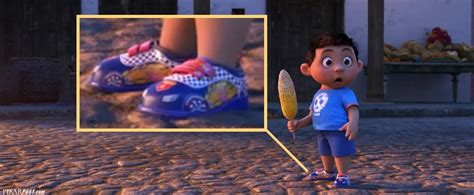 coco easter eggs easter eggs found in the coco teaser short dante s
