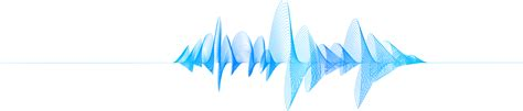 sound wave sound waves png www imgkid the image kid has it