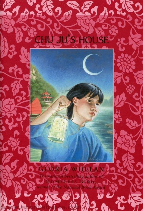 themes in chu ju s house chu ju s house exodus books
