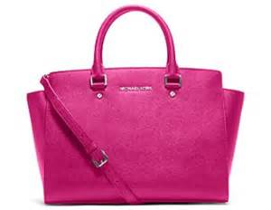 Mk Office Bag Bn6866 2 how did this michael kors bag spark a fashion phenomenon daily mail