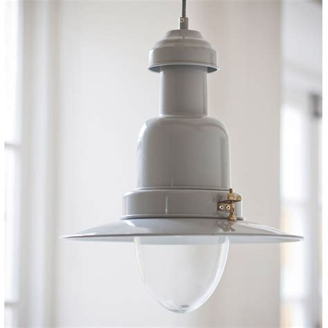 Pendant Fishing Light Clay Pendant Fishing Light Buy From Period Home Style