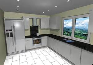 Kitchen Design Autocad by Kitchen Design Cad Trend Home Design And Decor