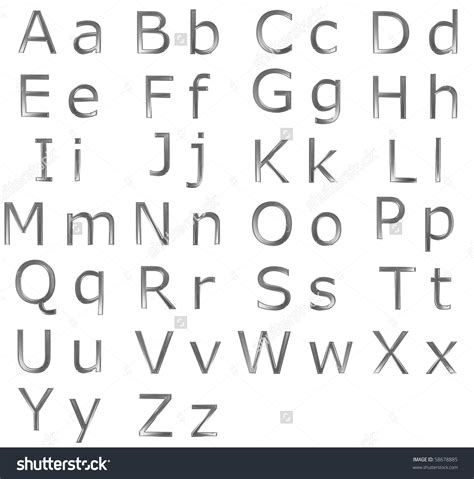 fun alphabet upper and lower case upper and lowercase b letter clipart bbcpersian7 collections