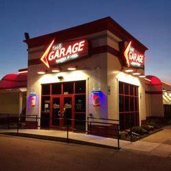 the garage burgers and 17 photos 30 reviews