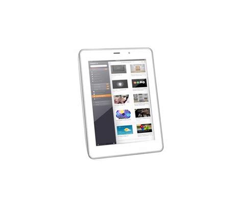 Tablet Android Advan T5a kelebihan kekurangan tablet advan vandroid t5a