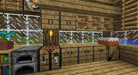 simple shelves mod for minecraft 1 12 1 11 2 1 10 2 1 9 4