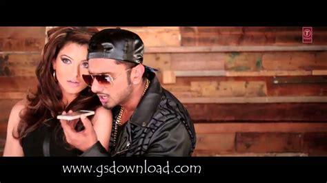 full hd video love dose song love dose full video song yo yo honey singh urvashi