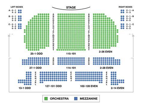 House Plan Chart Sydney Opera House Seating Chart Sydney Sydney Opera House Drama Theatre Seating Plan
