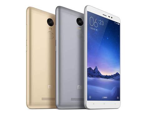 Z3062 Xiaomi Redmi Note 3 Note 3 Pro Custom Cover xiaomi redmi note 3 pro 150